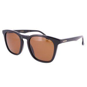 CARRERA CA-143S-807-70-51  Sunglasses